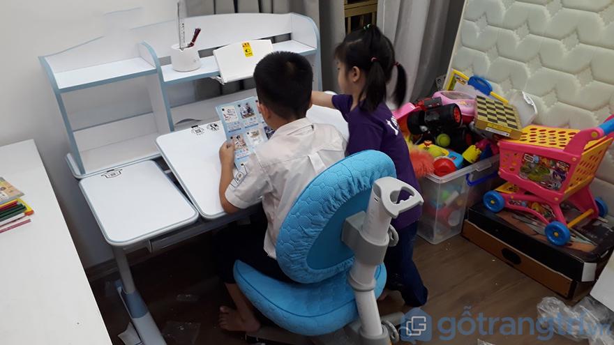 ban-hoc-chong-gu-lien-gia-cho-be-ghsb-505 (2)