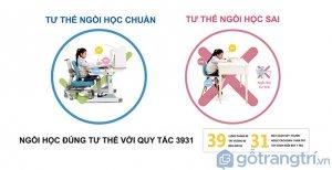 ban-hoc-chong-gu-tre-em-thong-minh-ghsb-502 (4)
