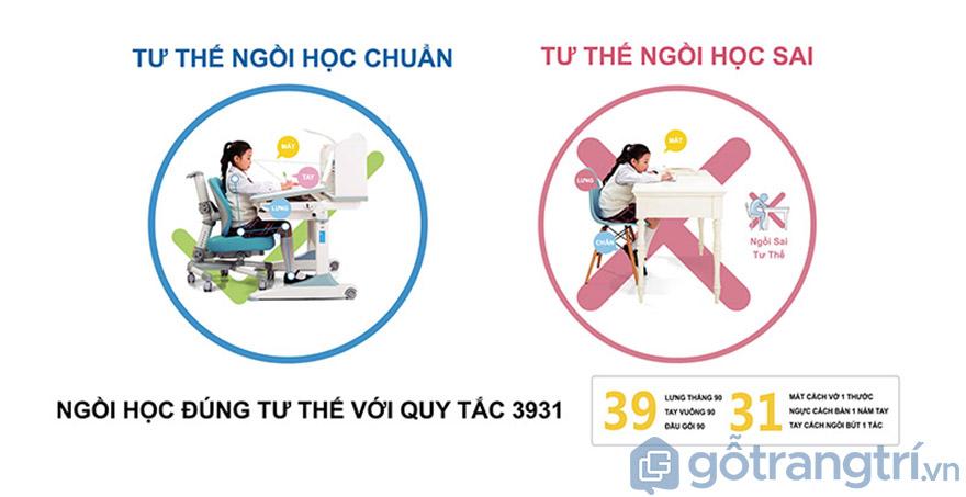 ban-hoc-chong-gu-tre-em-thong-minh-ghsb-502 (2)