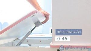 ban-hoc-doi-thong-minh-cho-be-ghsb-508 (6)