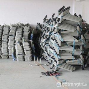 ban-hoc-lien-ghe-co-tua-lung-tien-dung-ghx-480 (18)