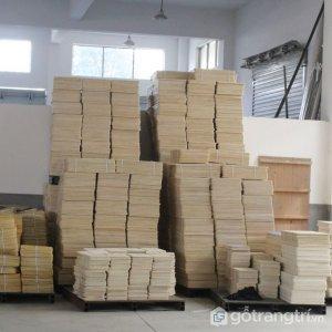 ban-hoc-lien-gia-lam-bang-go-cong-nghiep-ghx-471 (18)
