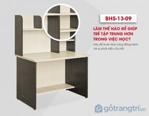 ban-hoc-lien-gia-lam-bang-go-cong-nghiep-ghx-471 (2)