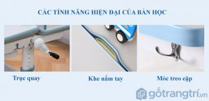 ban-hoc-thong-minh-tre-em-chat-luong-cao-ghsb-504 (11)