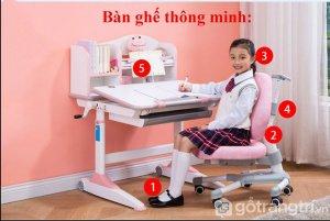 ban-hoc-thong-minh-tre-em-chat-luong-cao-ghsb-504 (5)