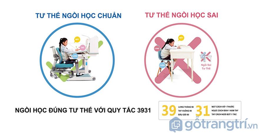 bo-ban-hoc-thong-minh-cho-tre-em-ghsb-501 (1)
