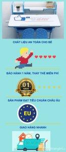 bo-ban-hoc-thong-minh-cho-tre-em-ghsb-501 (5)