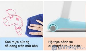 bo-ban-hoc-thong-minh-thiet-ke-hien-dai-ghsb-503 (5)