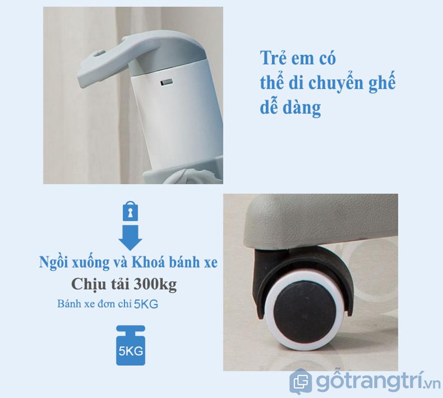 ghe-chong-gu-cho-tre-thiet-ke-thong-minh-ghsb-512