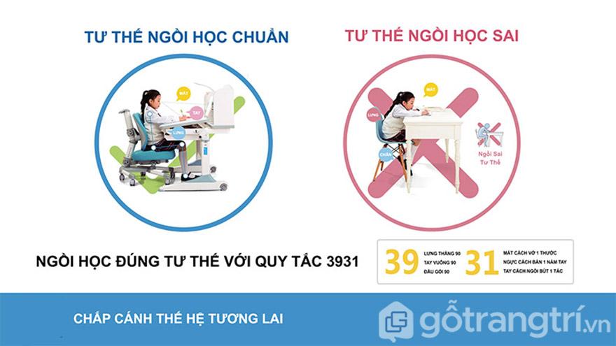 ghe-chong-gu-tre-em-chat-luong-cao-ghsb-509 (2)