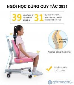 ghe-chong-gu-tre-em-chat-luong-cao-ghsb-509 (3)