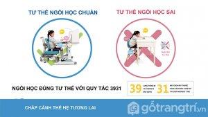 ghe-hoc-sinh-chong-gu-cho-tre-ghsb-511 (4)