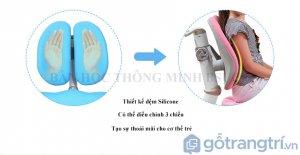 ghe-hoc-sinh-chong-gu-cho-tre-ghsb-511 (6)