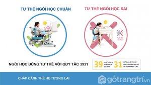 ghe-hoc-sinh-thong-minh-chong-gu-hien-dai-ghsb-510 (3)