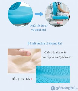 ghe-hoc-sinh-thong-minh-chong-gu-hien-dai-ghsb-510 (4)