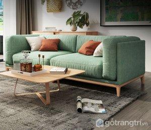 ghe-sofa-boc-ni-thiet-ke-phong-cach-hien-dai-ghs-8337 (5)