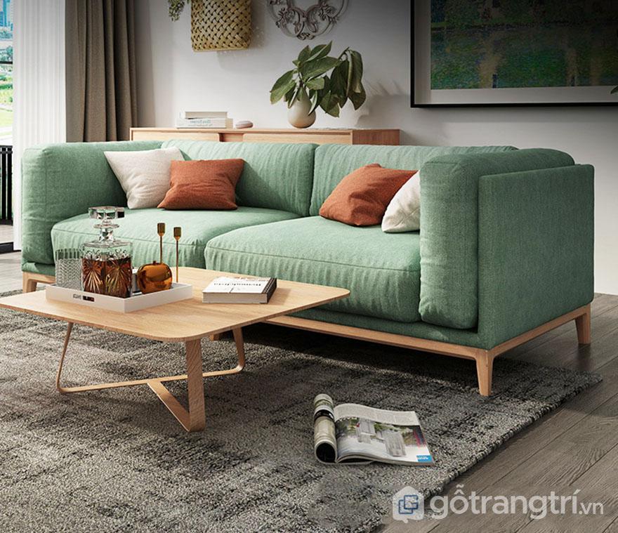 ghe-sofa-boc-ni-thiet-ke-phong-cach-hien-dai-ghs-8337 (2)