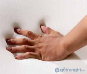 ghe-sofa-boc-ni-thiet-ke-phong-cach-hien-dai-ghs-8337 (9)