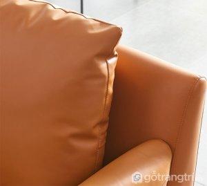 ghe-sofa-chan-sat-sang-trong-ghs-8342 (8)