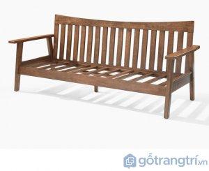 ghe-sofa-gia-dinh-boc-ni-khung-go-tu-nhien-ghs-8345 (3)