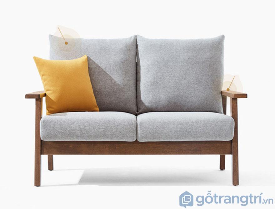 ghe-sofa-gia-dinh-boc-ni-khung-go-tu-nhien-ghs-8345 (1)