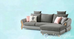 ghe-sofa-goc-gia-dinh-chat-luong-cao-ghs-8346 (10)
