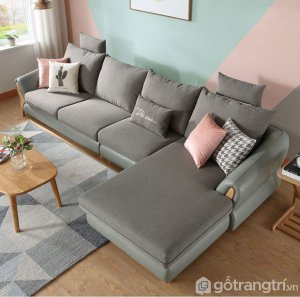 ghe-sofa-goc-gia-dinh-chat-luong-cao-ghs-8346 (11)