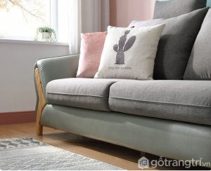 ghe-sofa-goc-gia-dinh-chat-luong-cao-ghs-8346 (14)