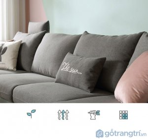 ghe-sofa-goc-gia-dinh-chat-luong-cao-ghs-8346 (15)