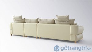 ghe-sofa-goc-gia-dinh-chat-luong-cao-ghs-8346 (16)