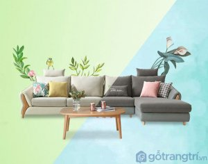 ghe-sofa-goc-gia-dinh-chat-luong-cao-ghs-8346 (18)