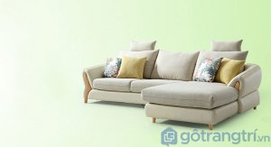 ghe-sofa-goc-gia-dinh-chat-luong-cao-ghs-8346 (19)