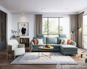 ghe-sofa-goc-gia-dinh-chat-luong-cao-ghs-8346 (2)