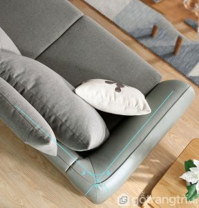 ghe-sofa-goc-gia-dinh-chat-luong-cao-ghs-8346 (21)