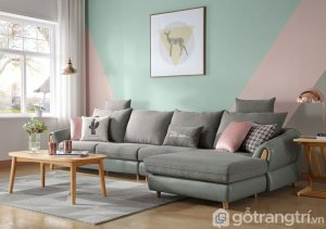ghe-sofa-goc-gia-dinh-chat-luong-cao-ghs-8346 (22)