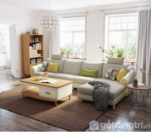 ghe-sofa-goc-gia-dinh-chat-luong-cao-ghs-8346 (3)