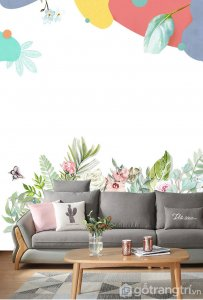 ghe-sofa-goc-gia-dinh-chat-luong-cao-ghs-8346 (6)