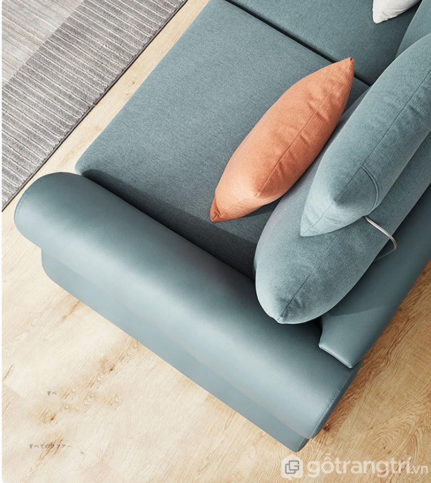 ghe-sofa-goc-gia-dinh-chat-luong-cao-ghs-8346 (1)