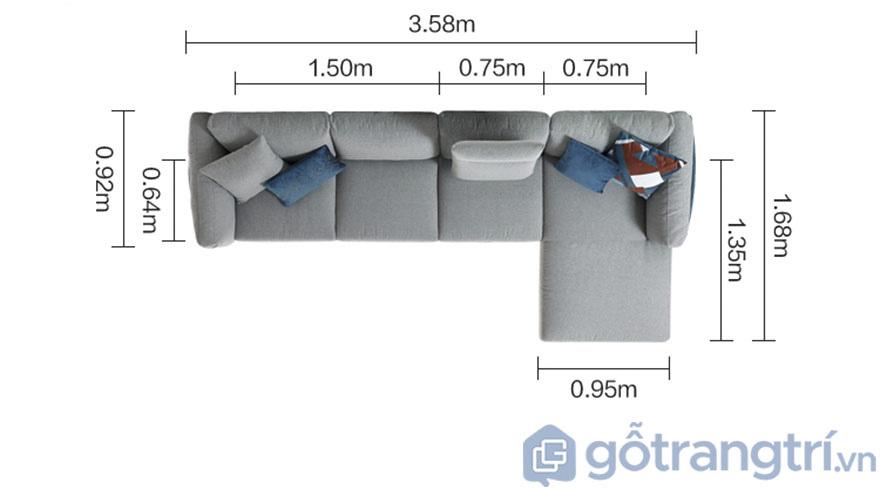 ghe-sofa-goc-l-thiet-ke-sang-trong-ghs-8344 (10)
