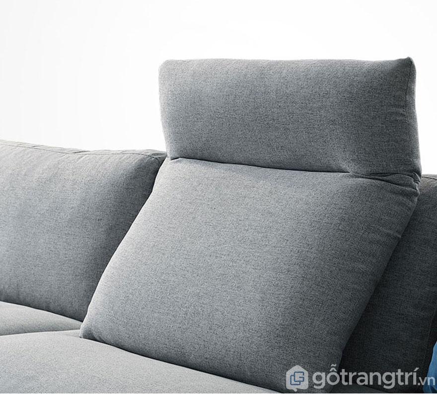 ghe-sofa-goc-l-thiet-ke-sang-trong-ghs-8344-ava