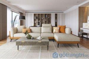 ghe-sofa-goc-l-thiet-ke-sang-trong-ghs-8344 (2)
