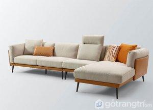 ghe-sofa-goc-l-thiet-ke-sang-trong-ghs-8344 (6)