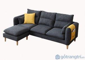 ghe-sofa-l-boc-ni-thiet-ke-sang-trong-ghs-8353 (21)