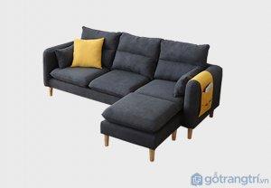 ghe-sofa-l-boc-ni-thiet-ke-sang-trong-ghs-8353 (22)
