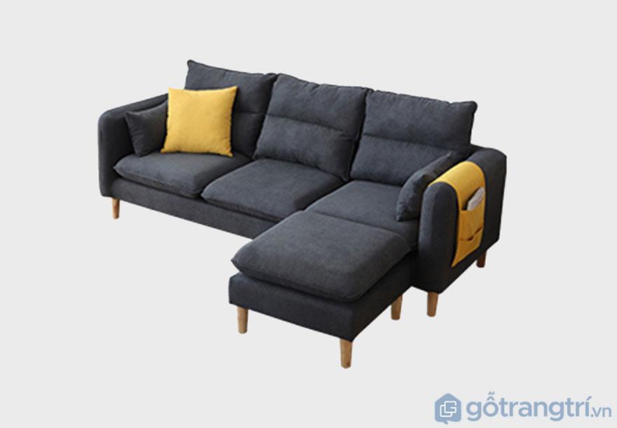 ghe-sofa-l-boc-ni-thiet-ke-sang-trong-ghs-8353 (2)