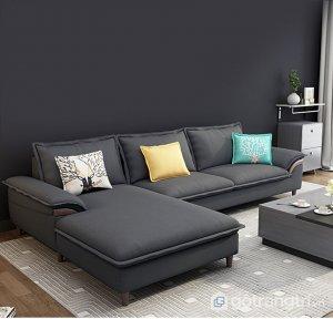 ghe-sofa-phong-khach-thiet-ke-sang-trong-ghs-8338 (10)