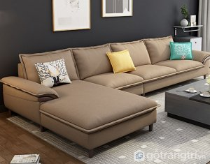 ghe-sofa-phong-khach-thiet-ke-sang-trong-ghs-8338 (2)