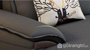 ghe-sofa-phong-khach-thiet-ke-sang-trong-ghs-8338 (3)