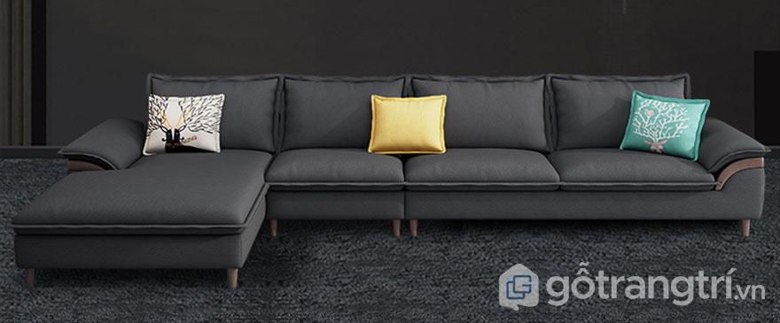 ghe-sofa-phong-khach-thiet-ke-sang-trong-ghs-8338 (1)