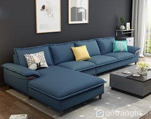 ghe-sofa-phong-khach-thiet-ke-sang-trong-ghs-8338 (6)